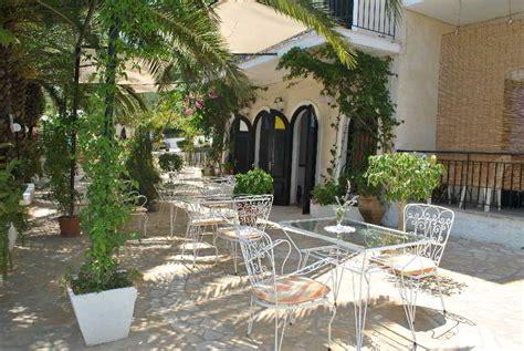 hotel vacanze a corfu offerte corfu