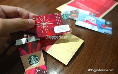 Starbucks Online Gift Card Canada - christmas starbucks card christmas lights card and decore
