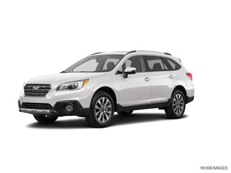 used subaru outback for sale subaru outback used cars for sale and car photos