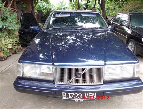 Jual Starbio Plus Di Palembang mobil bekas palembang harga jual mobil bekas di daftar