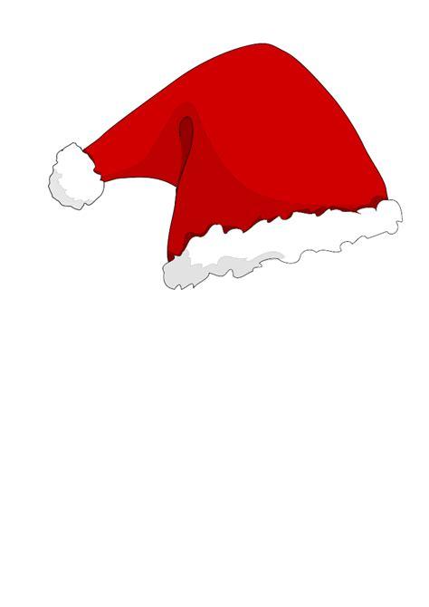 clipart no background clipart santa hat no background clipartxtras