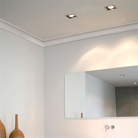 Cheap Plaster Coving Cb523 Worcester Budget Coving Wm Boyle Interior Finishes