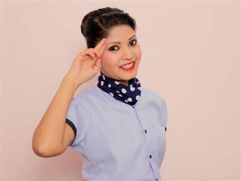 Uaa Mba Electives by Aviation Airhostess Instiute Academy In Chennai