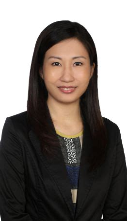 Smu Executive Mba by Smu Executive Mba Welcome To Kong Chian School Of