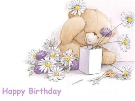 fiori per compleanno mamma disegni per il compleanno della mamma foto mamma