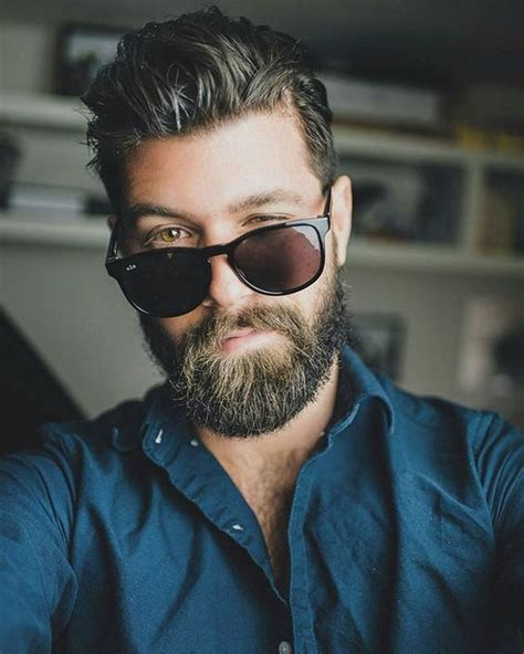 beard tattoo hashtags great style model fracrox use our hashtag