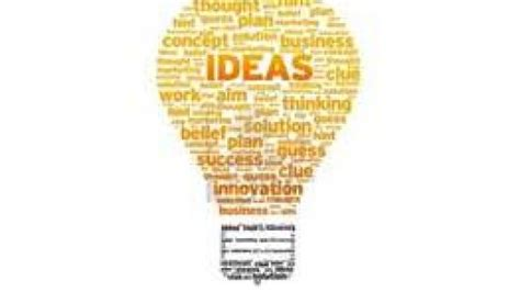 ideas image grants valued at 100 000 us for innovative business ideas
