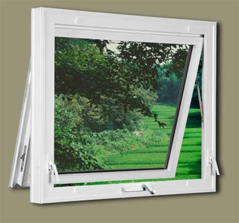 Awning Window by Awning Windows Archives Liberty Home Solutions Llc