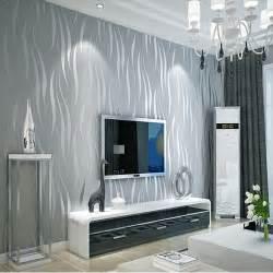 Sound Proof Wallpaper » Ideas Home Design