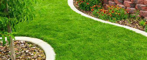 progettazione giardini privati progettazione giardini privati garden ortoflor binago