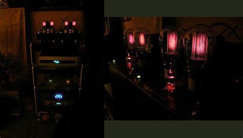 Hf Agiler Bass 6moons audio reviews wyetech labs sapphire monoblocks