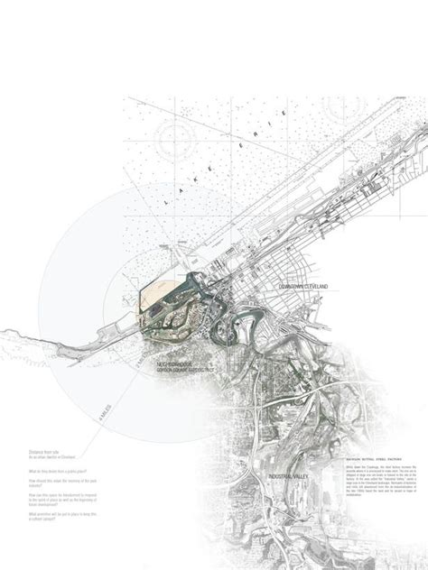 archi maps 17 best images about thesis on pinterest area map