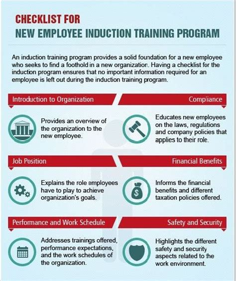 kitchen induction program 25 best ideas about induction on hiring employees employee retention and