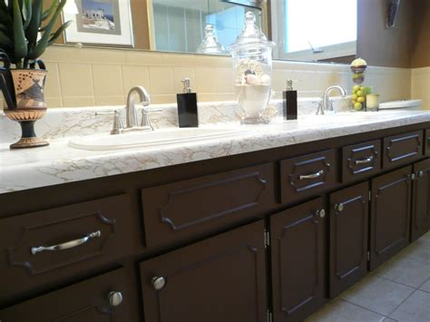 Painted Bathroom Cabinets Ideas by Crystal Construction Boston Ma Bathroom Remodeling