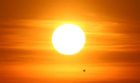 imagenes extrañas del sol image gallery imagenes de sol