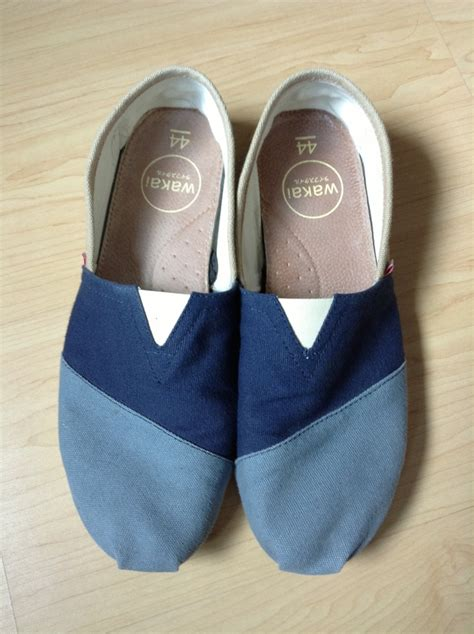 Wakaii Shoes wakai espadrilles my shoes espadrilles and