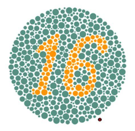 color perception test color perception tests