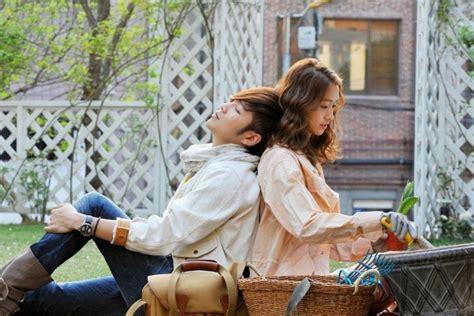 drama korea romantis abis 20 ungkapan cinta di drama korea yang bikin hatimu meleleh