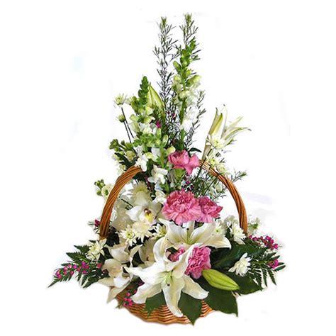 Bunga Wisuda Murah bunga wisuda murah kado bunga kelulusan graduation