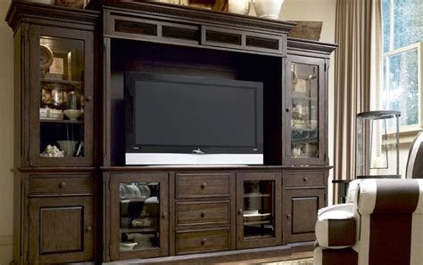 Home Entertainment Recliners by Home Entertainment Furniture Dubois Furniture Waco