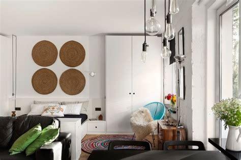 Eclectic Home Decor Ideas Eclectic Decor Ideas Interior Design Ideas