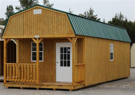 portable buildings  cave city ar bald eagle barns