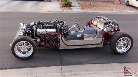 1932 Ford Replica Kit Car Featured Vehicles Kit Car .html
