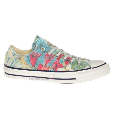 sneakers oasis shoes converse all ct as ox graphic 148449c sneakers