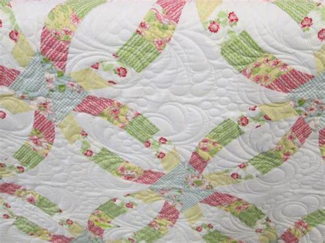 Arm Quilting Prices by All About The Quilt