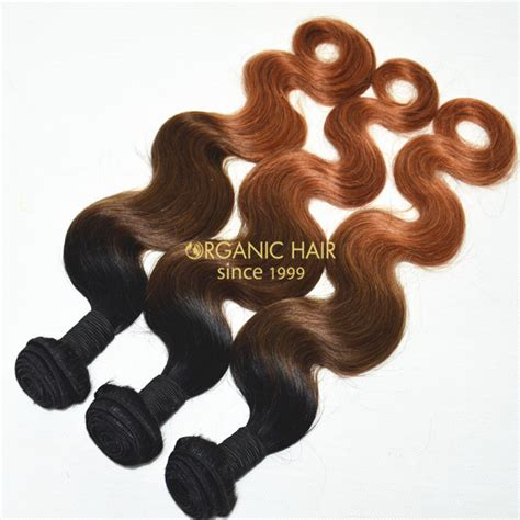 colored human hair extensions colored human hair weave extensions china oem colored