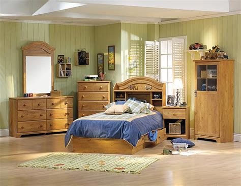 country style bedroom sets bedroom set country style sabah bevrani