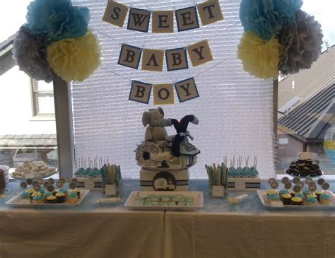 The Office Baby Shower by Desserts Shower Baby Shower Quot Office Baby Shower Quot Catch