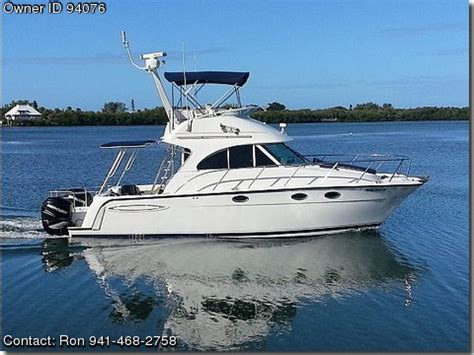 used boat trailers englewood fl quot mast quot boat listings