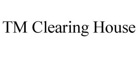 tm clearing house trademark of david w nance firm