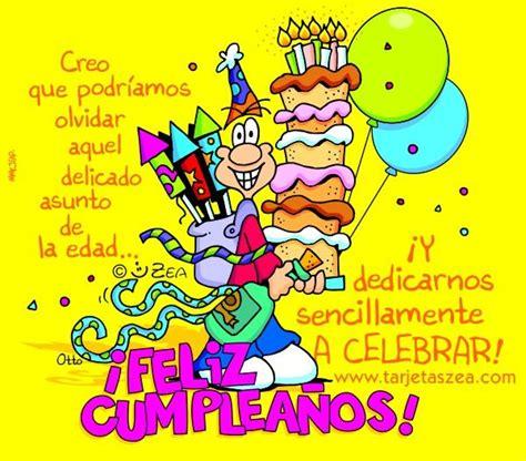 imagenes de cumpleaños zea para una amiga 1000 images about feliz cumple on pinterest te amo tes