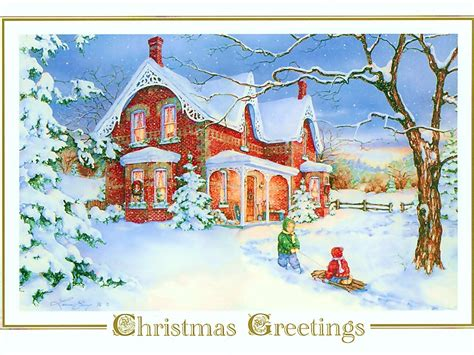 Xmas Gift Card - fun ways to recycle christmas cards sellcell com blog