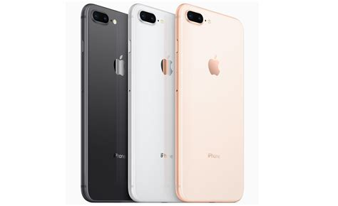 apple iphone 8 revealed release date price specs features detailed business insider