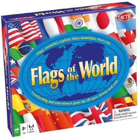 flags of the world educational game flags of the world educational game at shop ireland