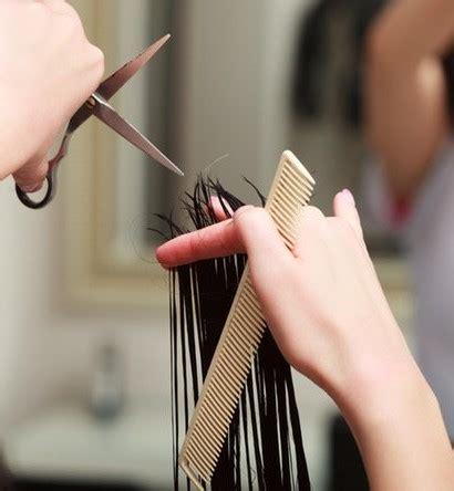 Couper Les Cheveux by Quand Faut Il Se Couper Les Cheveux La Fr 233 Quence De