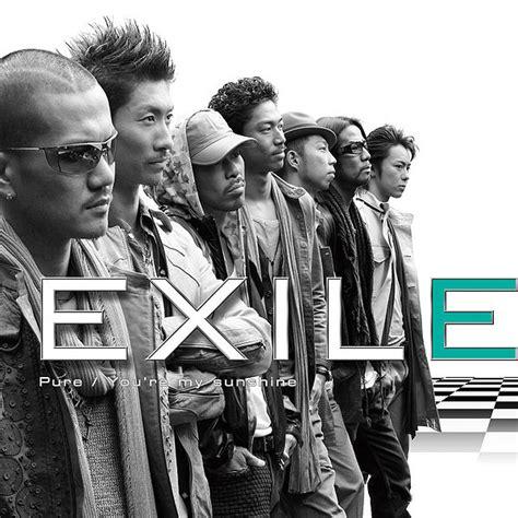 real exile lyrics exile discography 22 albums 51 singles 0 lyrics 99