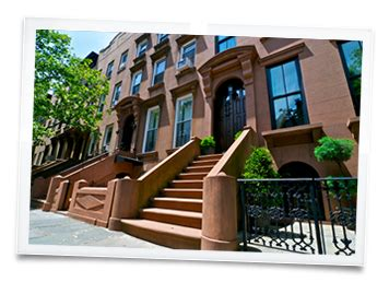 spare room nyc rooms to rent in ny rooms spareroom