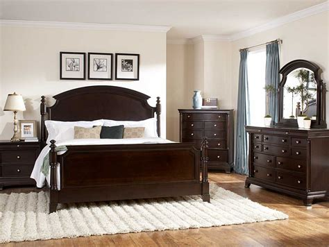 Simple Bedroom Furniture by Simple Bedroom Furniture Picturesque Simple Bedroom