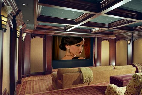 home theater design checklist 100 home theater design checklist if i only a