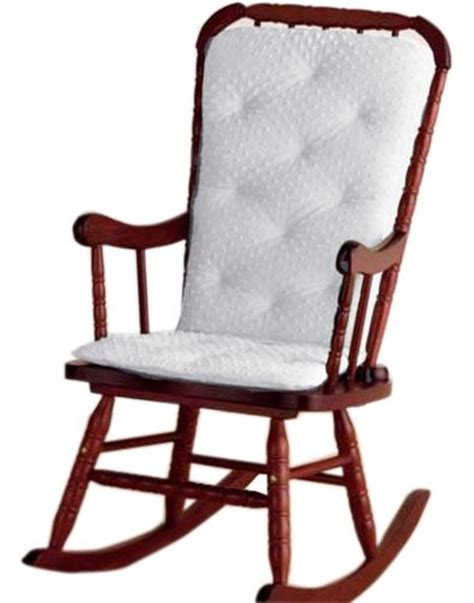 Soft Chairs For Adults by Looking For Baby Doll Bedding Heavenly Soft Rocking
