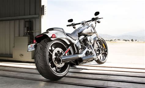 Harley Davidson Motorcycles Models by Top Selling Motorcycles In Us In 2013 Harley Davidson