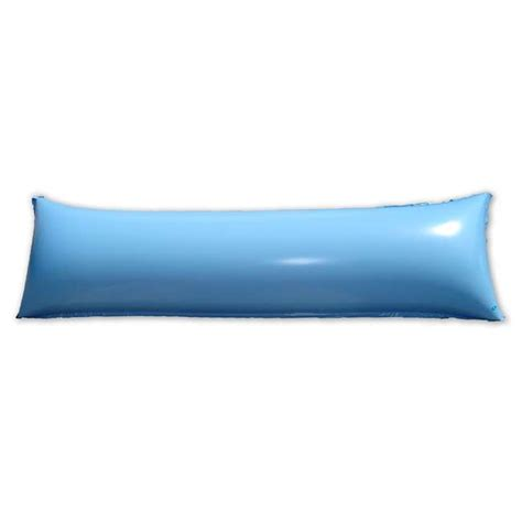 Above Ground Pool Air Pillow by Swimline 4 X 15 Above Ground Pool Winterizing Air Pillow