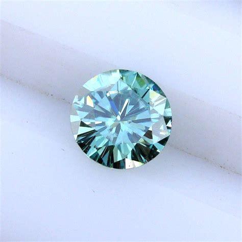 fair trade gemstones mcfarland designs