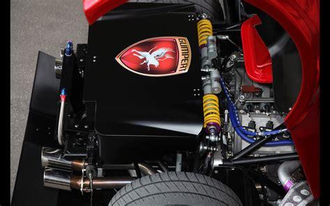 wallpaper engine ideas 2014 2m designs gumpert apollo s ironcar supercar tuning