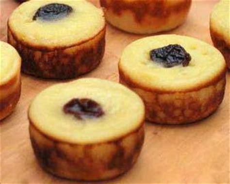 cara membuat kue jajanan pasar sederhana resep kue lumpur kentang kismis aneka resep masakan