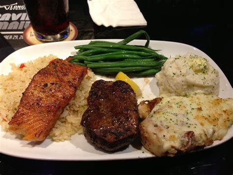 Texas Longhorn Steakhouse Gift Cards - 74 best texas roadhouse in sycamore illinois images on pinterest longhorn